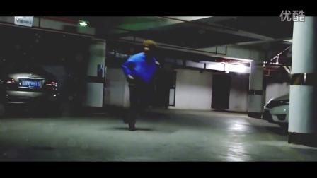 Shuffle & Taoz_3