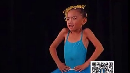 幼儿舞蹈-群舞-独舞:02.北京舞院中国舞考级组合-来自公众号:幼师秘籍