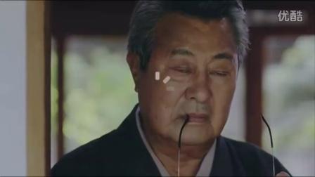 搞笑!日本无厘头广告《如果网速特别卡》