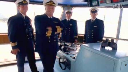 荷美邮轮Holland America Line introduction by Cruise Plus - YouTube [360p]