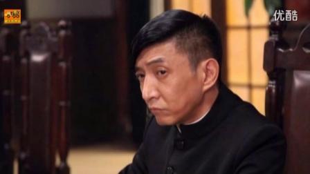 无名者电视剧全集第15集尤勇被打