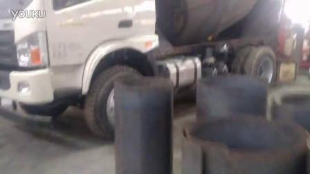 三门峡6方搅拌车厂家-搅拌车视频-韶山5方搅拌车|多少钱|厂家在哪