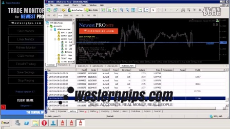 10 Apr 2015 forex arbitrage software
