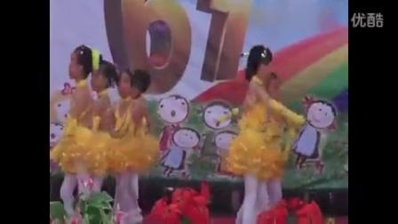 最炫民族风 舞蹈版