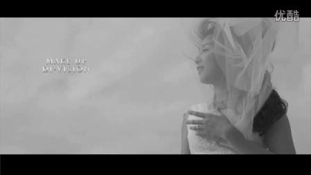 SAM'S FILM 婚纱MV预告