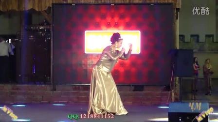塔吉克-Firuza Hafizova - Zindagi Mushkil