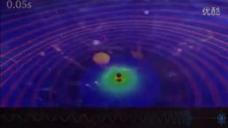 Infinite LIGO Dreams