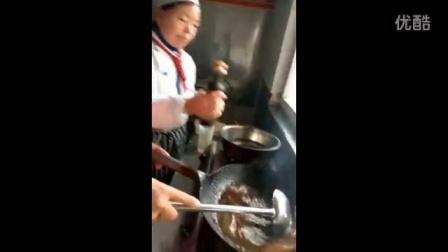 安阳小吃培训 南阳小吃培训 悠悠香小吃教学视频