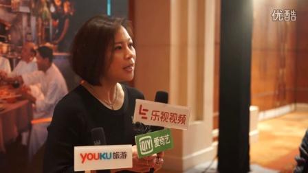 """香港旅游发展局启动全新品牌─""""尽享‧最香港"""""""