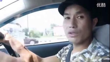 Nraug Yaj Caiv Plawv - Blooper Very Funny Hmong Movie