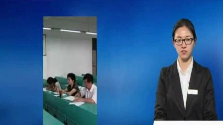 教师资格证面试考试流程-幼师资格证面试真题-最全VZ082