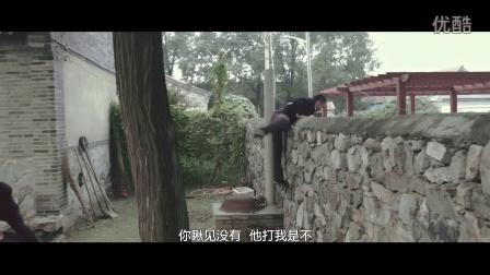 大厂法院微电影《法官日记》