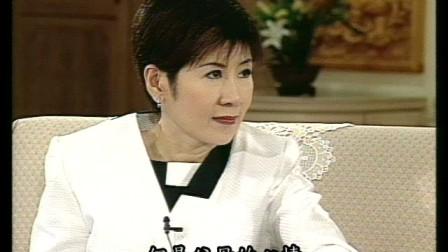 胎教有用吗?(触)(圣严法师-大法鼓 0983)DVD