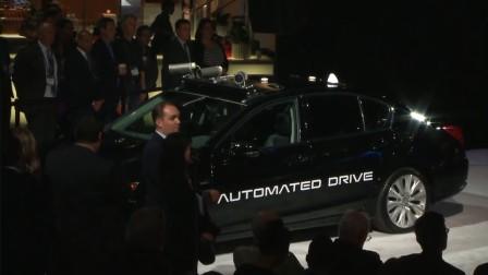 Alcantara为Acura NSX Precision概念车型打造的高级内饰