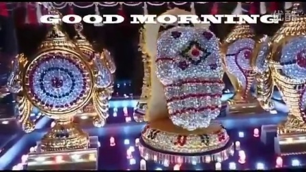 Tamil king GOD SONG