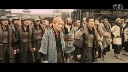 天降雄狮.BD.720p.中文字幕