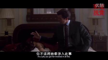 007詹姆斯邦。系列电影精彩展播
