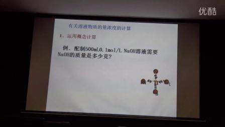 2016年11月邵阳市直课堂教学比赛:苏是玺