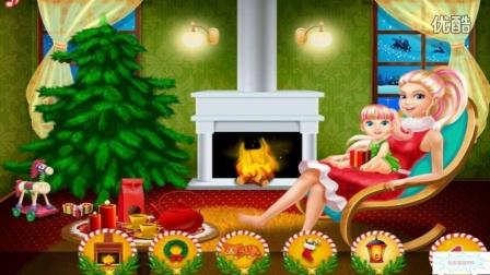 芭比娃娃动画片 芭比娃娃之真假公主 芭比娃娃之梦想豪宅 芭比的圣诞夜