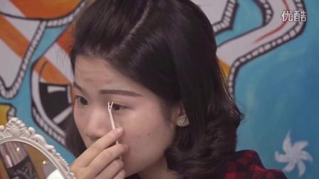 【南播玩】茶果美妆课堂第一期