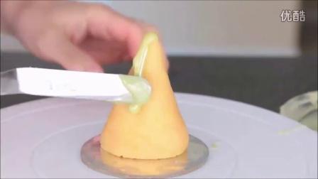 电饭煲怎么做蛋糕3香蕉蛋糕
