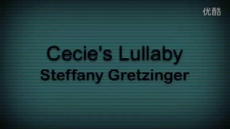 _Cecie's Lullaby_ Steffany Gretzinger (1)