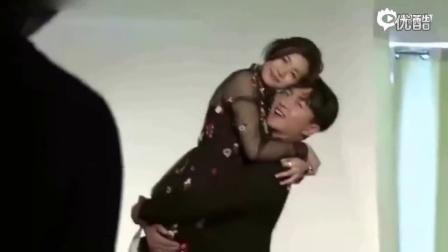视频:曝陈妍希确定怀男娃 明春与陈晓迎水瓶宝宝