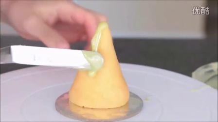 如何用微波炉做蛋糕4微波炉烤蛋糕