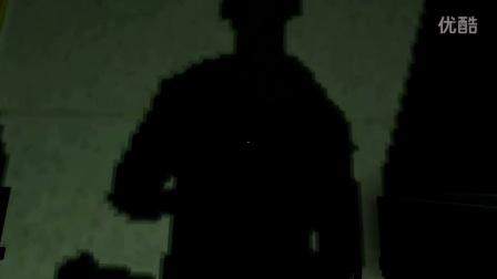 【西克】ARAYA——女记者夜勤病栋