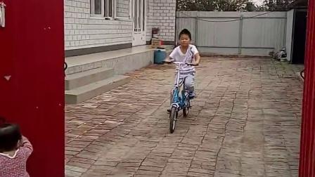 自行车🚲2