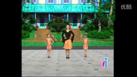 2周岁宝宝舞蹈视频 少儿舞蹈歌曲大全