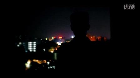 #东莞中学27th校园歌手选手宣传片