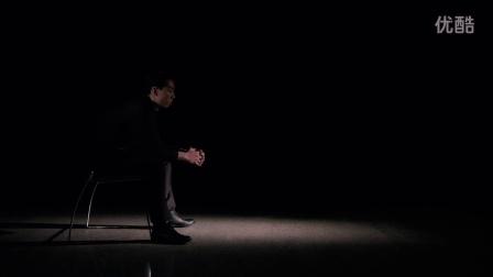 Drama 1_Black Swan