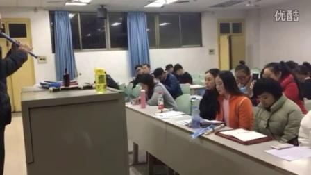 敖包相会(王之声)南华大学音乐公益班