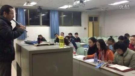 劝世佛歌(王之声)南华大学音乐公益班