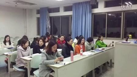 牧羊曲(女声演唱)南华大学音乐公益班