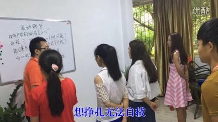 宜宾燕辉网络