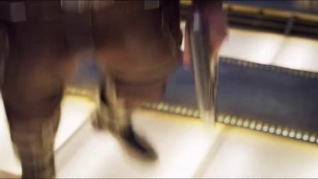 《银河护卫队2》官方预告片