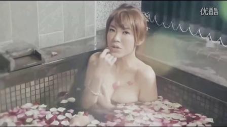 刘乐妍曝石筱磊潜规则 对话录音档全都露