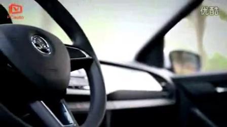[2]年轻个性的选择 试驾上海大众斯柯达晶锐ph0 汽车试驾 新浪汽车 保时捷