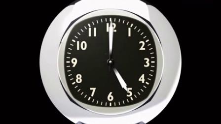 时间和金钱BT104A——李小萌模板网