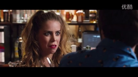 The Comedian's Guide to Survival Official Trailer #1 (2016) James Buckley Comedy