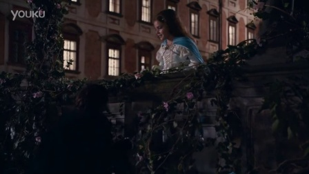 Apple — iPhone 7 — Romeo and Juliet