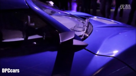Rezvani Beast Alpha Unveiling and SideWinder Doors Operation