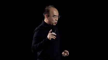 魅蓝Note5新品发布会全程