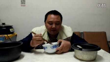 山药排骨汤的功效与作用-中国吃播直播山药炖排骨的做法视频