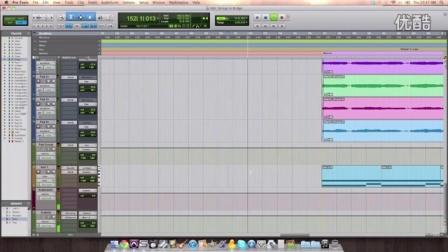 【5分钟混音技巧2】30. 5 Minutes To A Better Mix II- Power Of The Pad