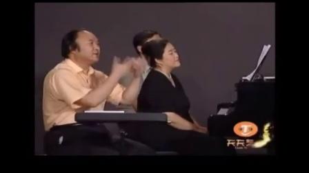 唱歌技巧速成塔什库尔干塔吉克自治县