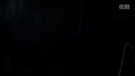 常州摄影培训班 夜景拍摄技巧