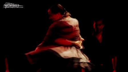 2017新年演出季 激情探戈 阿根廷探戈舞王 莫拉·戈多伊探戈舞蹈团访华演出